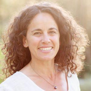 Elena Bennett